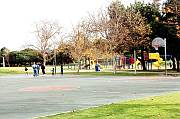Moranda Park Basketball and Playground.jpg