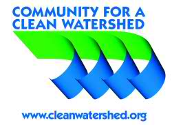 Clean Watershed