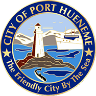 City of Port Huaneme